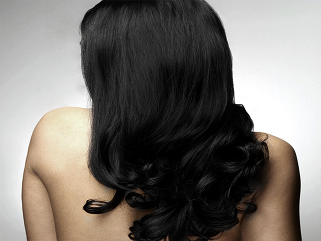Black-Natural-Hair-Dye