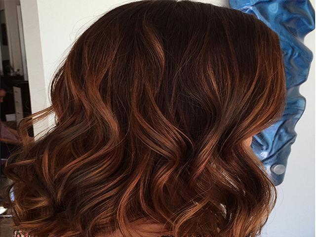 Brown-Botanical-Hair-Color
