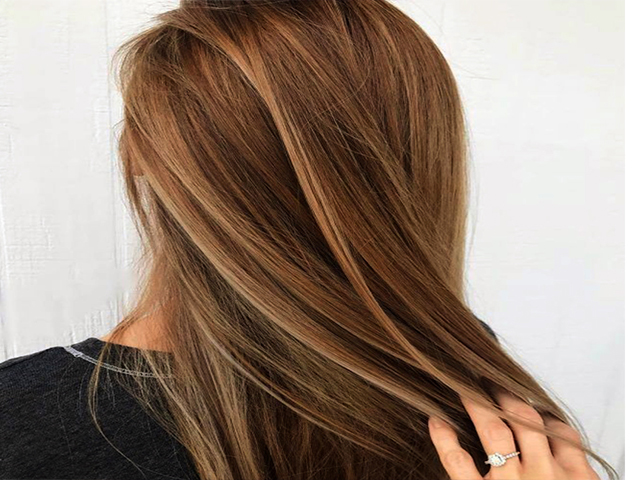 Light-Brown-Henna
